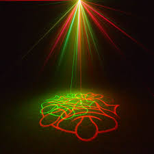 Laser Projector Christmas Lights by Ip68 Waterproof Blinking Laser Lights For Christmas Decoration And