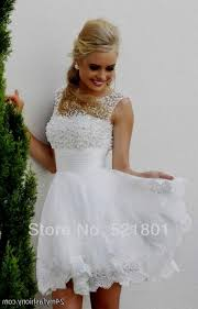 white confirmation dresses white confirmation dresses for teenagers naf dresses