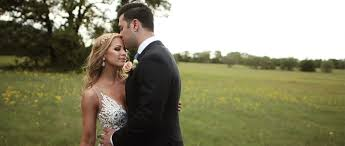 wedding videographers brad wedding dallas wedding videographers