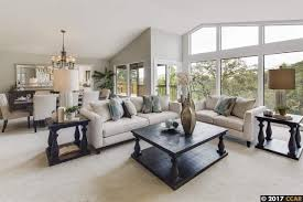 Serranos Furniture Dinuba Ca by Walnut Creek Ca Real Estate Walnut Creek Homes For Sale