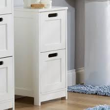 White Bathroom Storage by Awesome Bathroom Storage Cabinets Uk Ideas Home Design Ideas