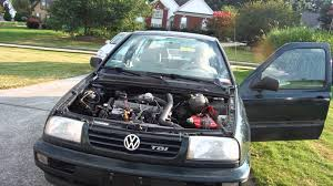 2001 volkswagen jetta hatchback 98 jetta tdi motor swapped with an alh from a 2001 youtube