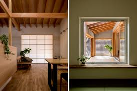 100 minimalist japanese home 22 asian interior decorating