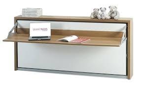 bureau 60 cm bureau 60 cm single bed mattress 90 cm x 200 cm large desk 60 cm x