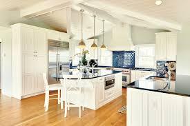 kitchen inspiration gallery diamond builders of america