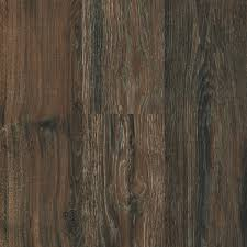 Highland Laminate Flo Supreme Click Innocore Highland Oak Wpc Vinyl Flooring With Cork Back