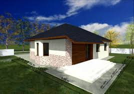 Affordable Ranch House Plans Free Small Bungalow House Plans And Layout For Affordable Home