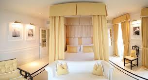 Yellow White Grey Bedroom Bedrooms Gray White Yellow Bedroom Grey White And Yellow Bedroom