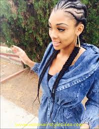 pictures cornrow hairstyles wonderful pictures of female cornrow styles inside black women