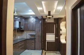 indian kitchen interiors indian kitchen interior designs kitchen design ideas tips