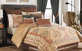 Rustic Comforter Sets Bedroom Rustic Bedding Sets Clearance King Size Quilt Comforter 5