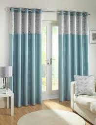 lined bedroom curtains ready made blue bedroom curtains uk churchtelemessagingsystem com