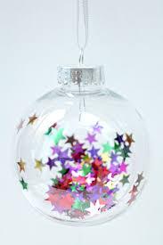 littlebigbell christmas decorations diy archives