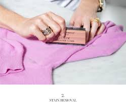 yes you need to hand wash your cashmere don u0027t j crew