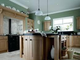 cuisine blanche grise cuisine verte et grise cuisine en cuisine blanche grise et verte