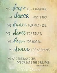 Barn Dance Names Happy Dance Day Everybody To Celebrate We Have A Free Dance