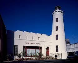 The Blind Museum Israel Best 25 Lighthouse For The Blind Ideas On Pinterest Audrey