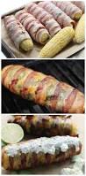 best 25 bbq food ideas ideas on pinterest bbq food cookout