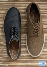 best 25 men dress shoes ideas on pinterest mens casual dress
