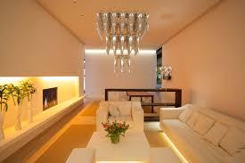 Wohnzimmer Quelle Leidenschaft Für Licht I Magazin