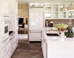 ideas for white kitchen cabinets kitchen white kitchen ideas that work white kitchen ideas white