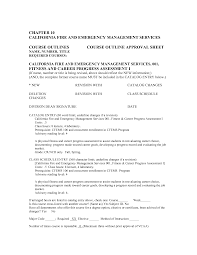 emt description resume 28 images emt description http
