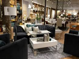 on the town west elm opens in birmingham detroit garment group