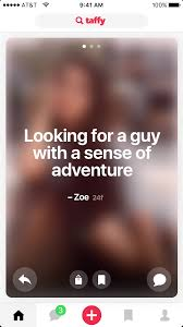 want to see your match u0027s face this dating app makes you work for it