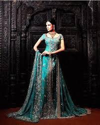 lancha dress about the lacha the punjabi silhouettes utsavpedia
