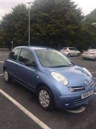 nissan micra radio removal 2006 blue nissan micra 1 2 just under 60 000 miles in