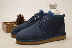ugg sale mens ugg neumel 3236 slippers navy uggzm00000060 navy 84 90