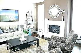 decor for fireplace corner fireplace decorating ideas design holabot co