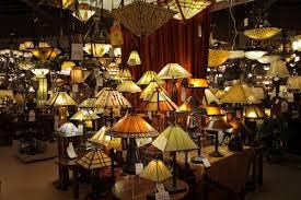 light fixture stores near me l store 1001 furniture ideas