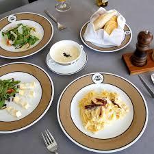 la maison de la cuisine uteeni maison de la truffe th ใน khlong toei 02 054 5422