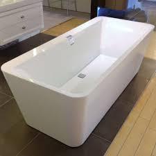 villeroy u0026 boch quaryl baths squaro edge 12 freestanding bell