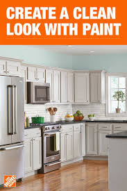 how much paint will i need for kitchen cabinets kitchen paint colors kitchen remodel small kitchen design