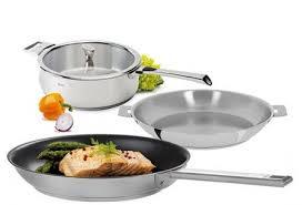 poele cuisine haut de gamme cristel fabricant français d articles de cuisson et ustensiles de