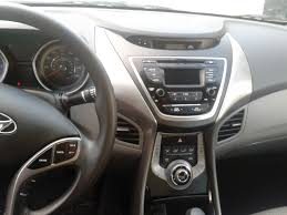 2013 hyundai elantra gls reviews car review 2013 hyundai elantra dashing