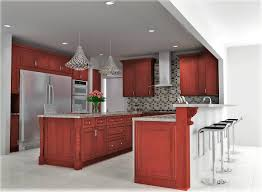 Kitchen Remodeling Design by Kitchen Designs Ubd Showrooms