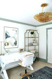 home office in bedroom small office guest room ideas home office guest room ideas home
