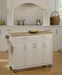 create a cart kitchen island home styles 9200 1021 create a cart 9200 series