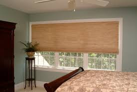 Bamboo Curtains For Windows Shutterworld Shutters U2013 Blinds U2013 Shades Scv Santa Clarita
