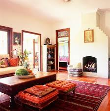 inspired living rooms best 25 moroccan living rooms ideas on moroccan