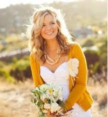 wedding dress sweaters best 25 wedding cardigan ideas on mustard wedding