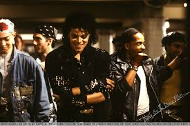 Michael Jackson Bad Album Spike Lee Making A Michael Jackson Documentary For The 25th