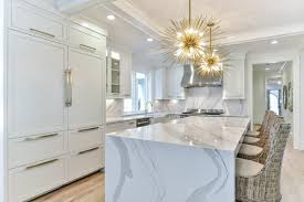 17 kitchen interiors natick new construction home with