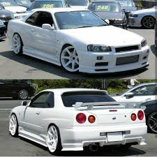 nissan gtr r32 for sale sold jdm nissan skyline r32 gtr import to usa 14 700 shipped