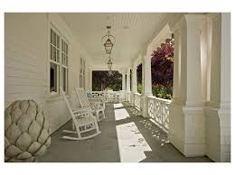 best paint color for dining room traditional porch by way of mehus