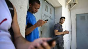 Home Internet by The Internet In Cuba 5 Things You Need To Know