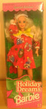 rylands family collectible barbies sale added